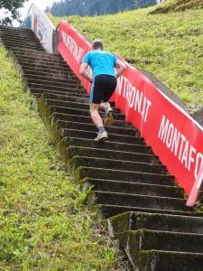 stair-running-609761_640